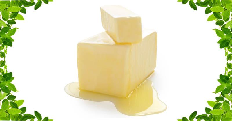 Image result for मक्खन